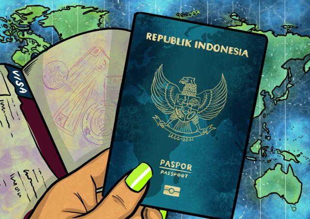 frustrasi-sama-indonesia-lalu-kepikiran-pindah-negara?-ini-3-destinasi-rekomendasi-kami