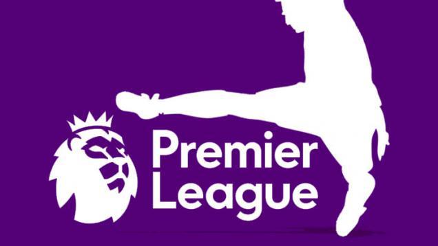 starting-xi-terbaik-dari-bursa-transfer-liga-inggris-musim-2020/21