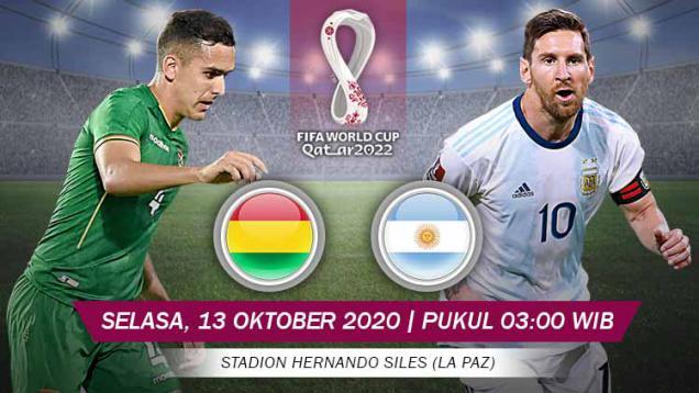 prediksi-pertandingan-kualifikasi-piala-dunia-2022:-bolivia-vs-argentina