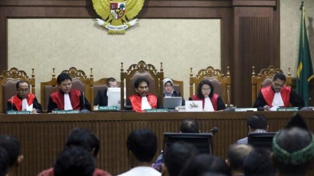 skandal-jiwasraya-berujung-vonis-berat,-cuma-7-koruptor-indonesia-dipenjara-seumur-hidup