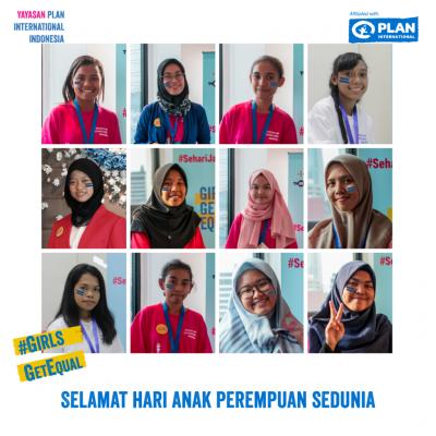 #girlstakeover,-anak-perempuan-juga-bisa-jadi-pemimpin