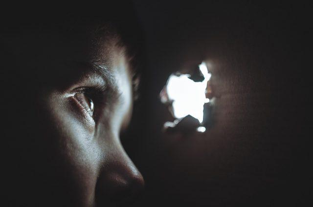 laporan-kasus-pemerkosaan-anak-di-ntt-didiamkan,-korban-gugat-kapolri