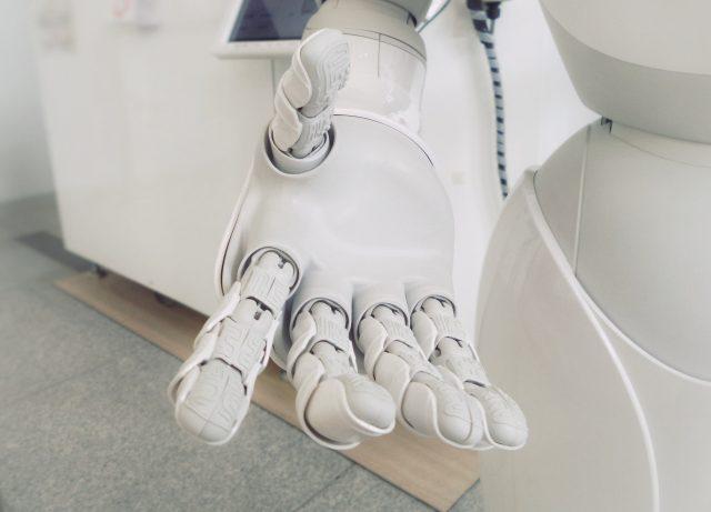 menilik-kemungkinan-robot-membantu-manusia-atasi-masalah-kejiwaan