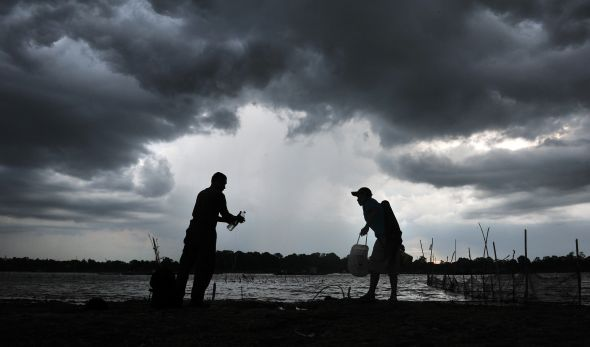 peringatan-dini-dan-siaga-hadapi-kekeringan-meteorologis