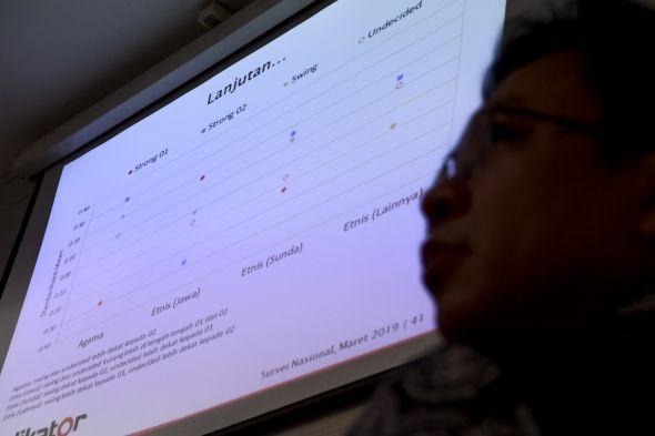 penyebaran-covid-19-di-indonesia-dianggap-terkendali