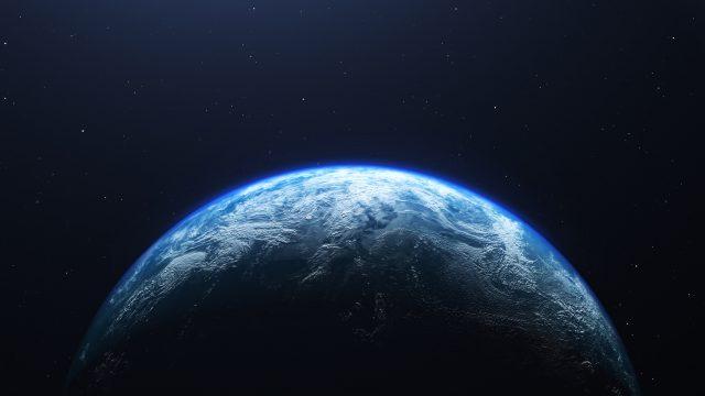 ancaman-sampah-antariksa-bertabrakan-di-orbit-bumi-meningkat