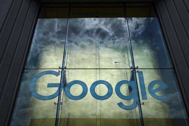 pemerintah-as-gugat-google-atas-dugaan-monopoli-bisnis-internet