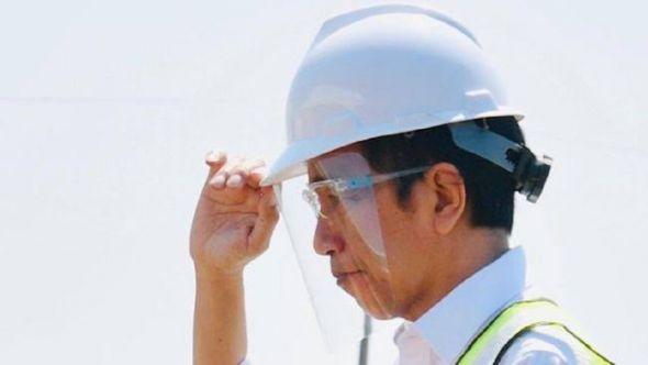 kebijakan-jokowi-dinilai-berpihak-ke-sektor-usaha-jangka-panjang