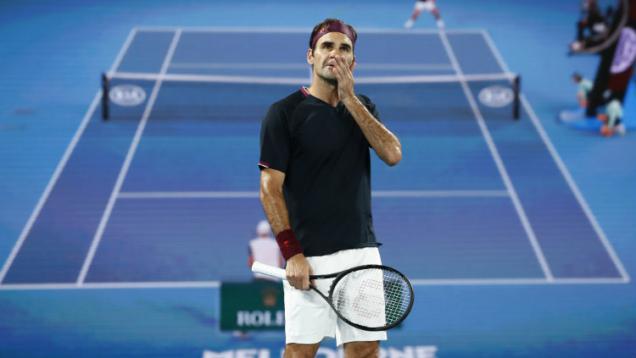 dybala:-federer-bikin-saya-jatuh-cinta-dengan-tenis