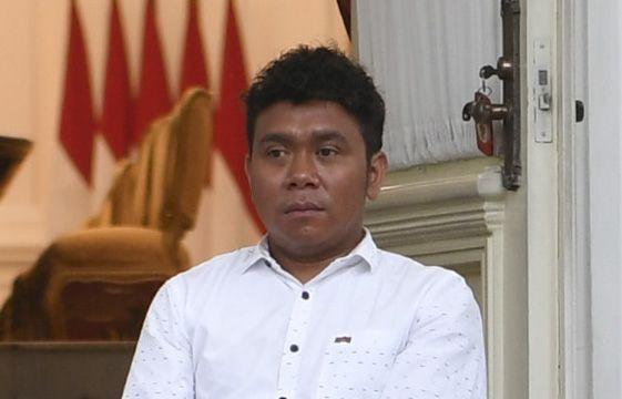 inpres-nomor-9/2020-bukti-komitmen-jokowi-untuk-papua