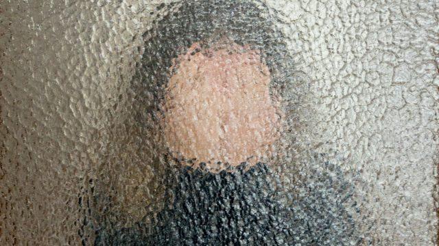 10-pertanyaan-yang-sejak-lama-pengin-kalian-ajukan-kepada-penderita-skizofrenia