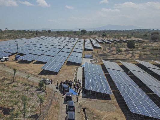 aturan-tarif-energi-terbarukan-akan-diterbitkan