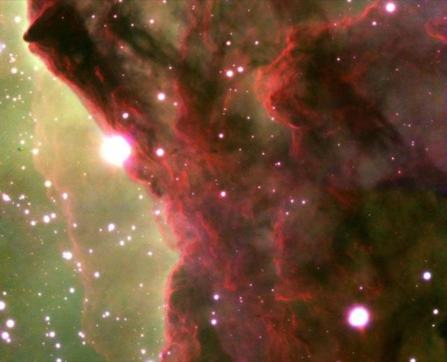 penampakan-luar-biasa-nebula-carina,-lokasi-kelahiran-bintang-di-alam-semesta