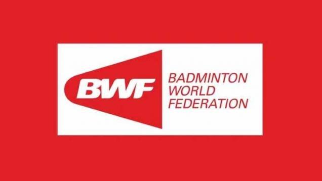 pbsi-nya-thailand-pastikan-siap-gelar-tur-asia-dan-bwf-world-finals