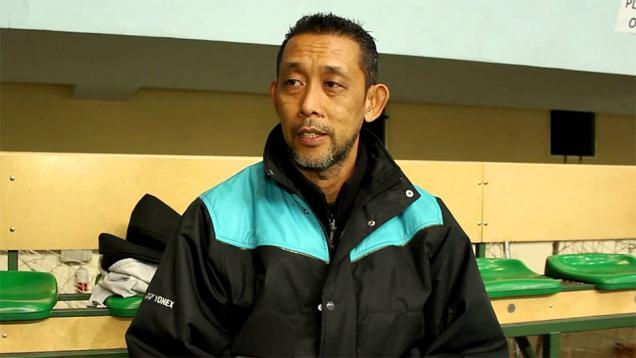 legenda-malaysia-ungkap-sisi-mengerikan-misbun-pada-pemain-pelatnas