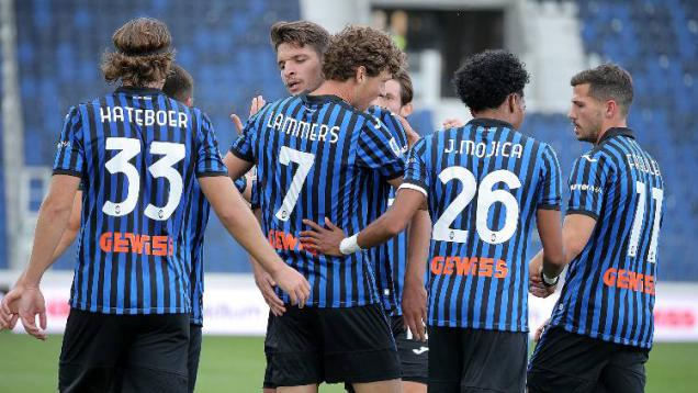 atalanta-krisis-pemain,-liverpool-dapat-angin-segar-jelang-liga-champions