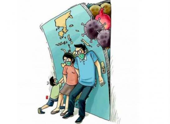 klaster-keluarga-di-tasikmalaya-masih-meningkat