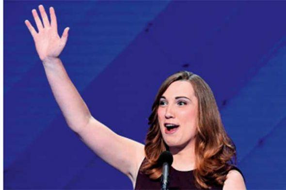 sarah-mcbride-jadi-senator-transgender-pertama-di-as
