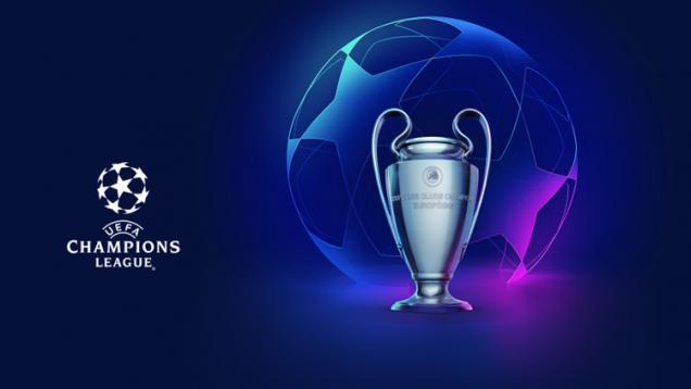 rekap-hasil-pertandingan-liga-champions-grup-e-hingga-h:-mu-tumbang-di-turki