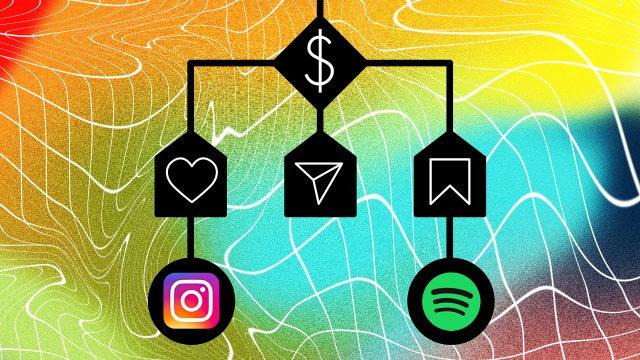 kita-bisa-memanfaatkan-algoritma-spotify-untuk-membantu-musisi-idola