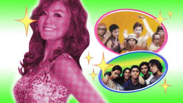 kami-meminta-gen-z-menilai-para-bintang-pop-indonesia-kesayangan-generasi-milenial