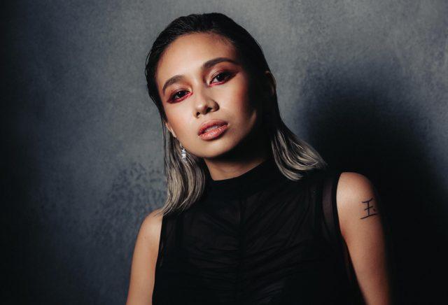 lewat-debut-albumnya,-niki-lebih-dewasa-mewakili-asia-di-kancah-musik-internasional