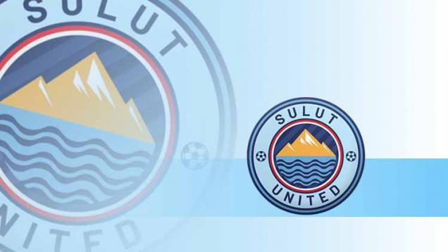 pt-lib-pastikan-kick-off-liga-2-2020/21,-sulut-united-bersiap-di-garis-start