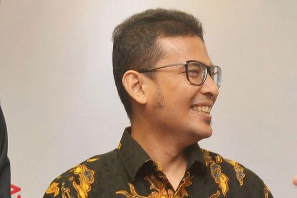 membingkai-masa-depan-indonesia