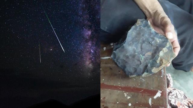 maaf-kawan,-peluangmu-kaya-mendadak-jual-meteorit-seperti-josua-di-sumut-nyaris-nol