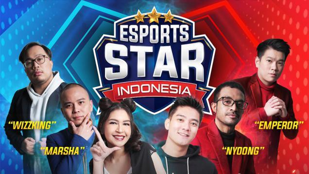 celiboy-dan-rrq-kenalkan-meta-baru-mobile-legend-di-esports-star-indonesia