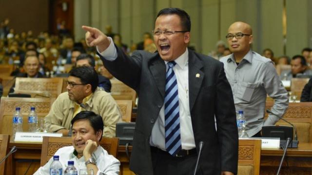 edhy-prabowo-masuk-jajaran-menteri-tercepat-ditangkap-kpk-setelah-dilantik
