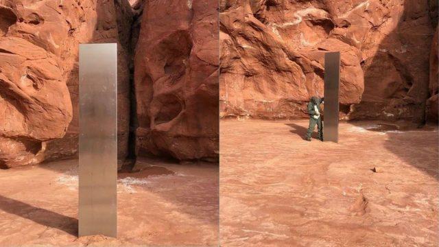 pilar-monolit-metal-misterius-ditemukan-ilmuwan-di-sudut-bukit-batu-terpencil-as