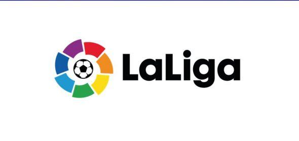 liga-spanyol-akan-diawali-mengheningkan-cipta-untuk-maradona