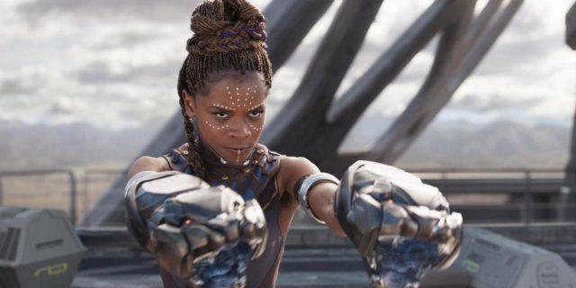 marvel-menggarap-sekuel-film-superhero-'black-panther'-tanpa-sosok-t'challa
