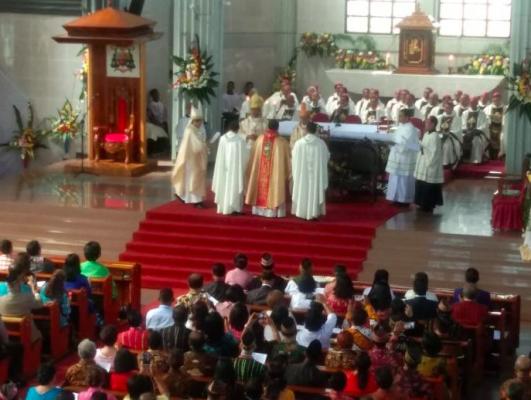 satu-imam-keuskupan-denpasar-ditahbiskan-di-tengah-pandemi