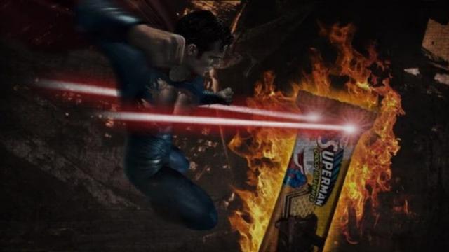 dc-comics-rebut-lagi-hak-atas-merek-'superman'-di-indonesia-dari-perusahaan-wafer