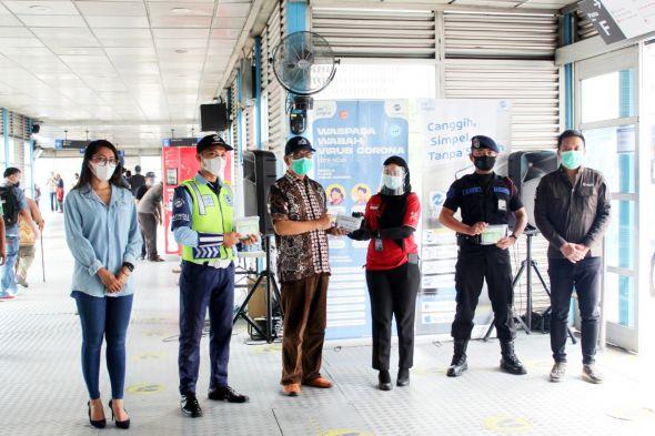 enesis-group-luncurkan-kampanye-enesis-safe-travel