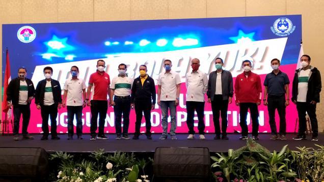 kemenpora-dan-pssi-gelar-sosialisasi-youth-fun-juggling-competition-2020