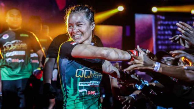 one-championship-dan-onepride-mma-bersatu-jaring-atlet-bela-diri-indonesia