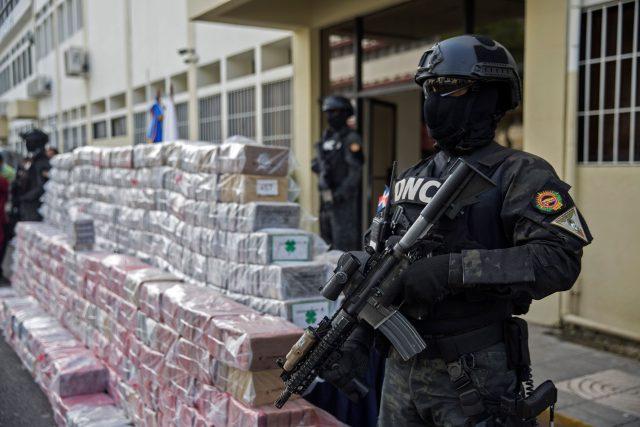 parlemen-kolombia-berencana-melegalkan-sekalian-industri-kokain