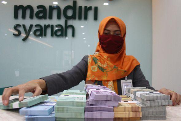 pembangunan-ekonomi-syariah-untuk-keadilan-umat