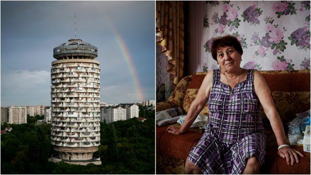 menyambangi-sisa-sisa-apartemen-brutalis-peninggalan-era-uni-soviet