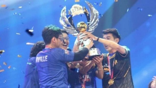 esport-star-indonesia-jadi-ajang-membina-atlet-baru-di-bidang-game