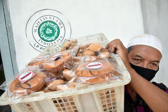 ekosistem-dorong-produk-halal-indonesia-kompetitif-di-pasar-global