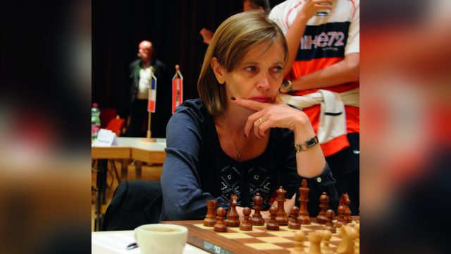 10-pertanyaan-ingin-kalian-ajukan-pada-grandmaster-catur-perempuan