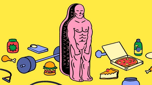 bigorexia:-obsesi-bentuk-tubuh-yang-jarang-dibicarakan-laki-laki
