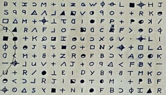 pesan-misterius-'pembunuh-zodiac'-telah-terpecahkan