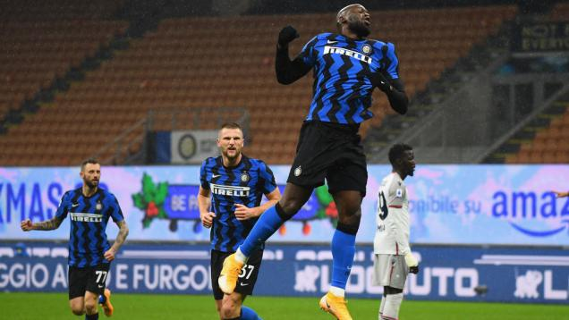prediksi-pertandingan-liga-italia-inter-milan-vs-napoli:-duel-jalur-juara