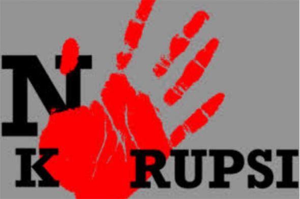 23-kementerian/lembaga-masih-kurang-optimal-cegah-korupsi