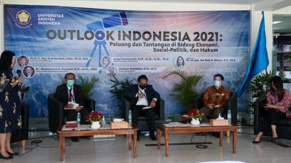 outlook-indonesia-2021:-ekonomi-diprediksi-membaik